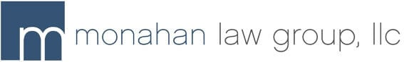 Monahan Law Group LLC